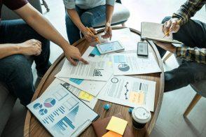 5-formations-en-ligne-pour-se-perfectionner-en-gestion-de-projet