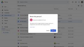 google-drive-:-comment-bloquer-des-utilisateurs-?
