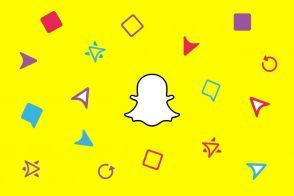 icones-snapchat-:-carre,-fleche,-double-fleche,-la-signification-des-symboles