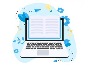 5-livres-blancs-a-lire-cet-ete-:-seo,-social-media,-experience-client,-digital-et-marketing