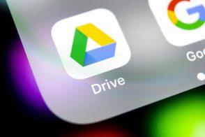 Mise à jour de sécurité Google Drive : ce qui change pour vos liens partagés