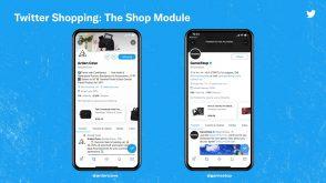 twitterteste-shop-modulepour-faciliter-les-achats-sur-sa-plateforme