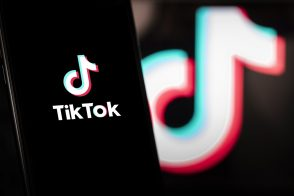 tiktok-live-:-8-astuces-pour-les-videos-en-direct