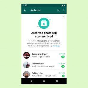 archive-whatsapp-:-vos-conversations-masquees-avec-les-notifications-desactivees
