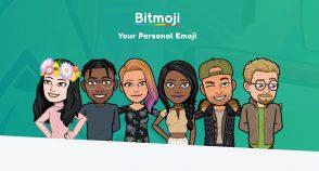 snapchat-:-comment-creer-et-modifier-son-bitmoji