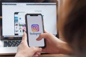 Comment débloquer son compte Instagram