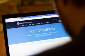 WordPress 5.9 pourrait améliorer les Core Web Vitals en réduisant le lazy-loading