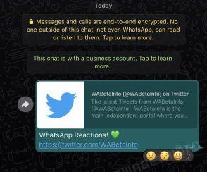 whatsapp-:-comment-vont-fonctionner-les-reactions-aux-messages-?