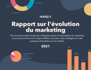 guide-:-10-conseils-pour-preparer-votre-strategie-marketing-2022