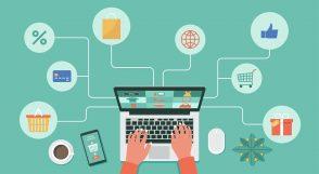 interview:-les-cles-et-les-outils-indispensables-pour-reussir-sa-strategie-e-commerce