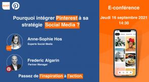 webinar-:-pourquoi-integrer-pinterest-a-sa-strategie-social-media-?