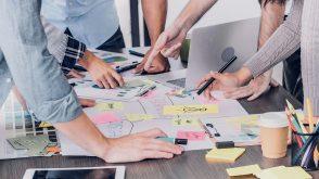 interview-:-comment-creer-des-campagnes-digitales-creatives-en-2021