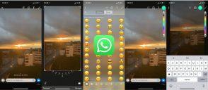 whatsapp-:-comment-modifier-une-image-ou-une-video-avant-de-l'envoyer