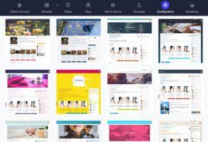 e-monsite-:-un-outil-francais-pour-creer-un-site-web-gratuitement