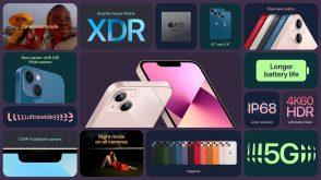 apple-presente-l'iphone-13-:-ce-qu'il-faut-savoir
