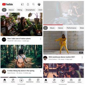 YouTube: comment fonctionne le système de recommandation des vidéos