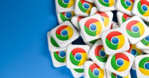 60-raccourcis-clavier-pour-google-chrome