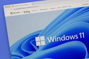 11-astuces-pour-windows-11-:-le-guide-complet