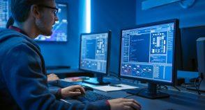 5-formations-pour-devenir-un-expert-de-la-cybersecurite