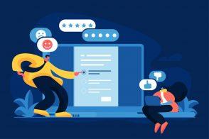 comment-supprimer-un-avis-sur-google,-facebook,-tripadvisor