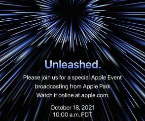 keynote-d'apple-le-18-octobre-:-les-nouveautes-attendues