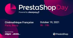 prestashop-day-2021-:-un-evenement-100-%-dedie-au-e-commerce