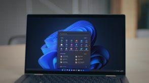 comment-activer-le-dark-mode-sur-windows-11