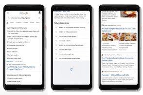 google-active-le-scroll-infini-sur-mobile