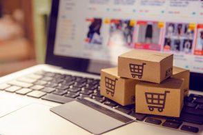 60-%-de-produits-non-conformes-sur-les-marketplaces-d'apres-la-dgccrf