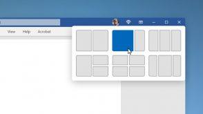 windows-11-:-6-fonctions-pour-mieux-gerer-vos-fenetres-et-gagner-en-efficacite