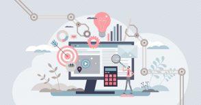 trigger-marketing-:-10-declencheurs-d'actions-pour-fideliser-vos-clients